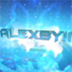 aLexBY11