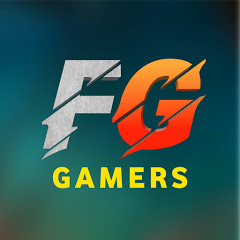 F2 Gamers