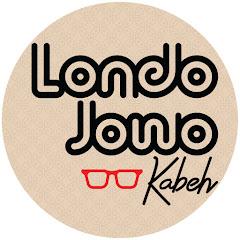 Londo Jowo Kabeh