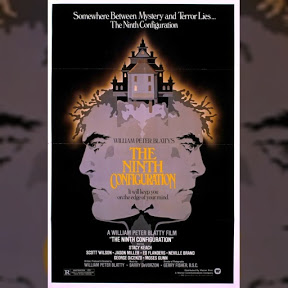 The Ninth Configuration - Topic