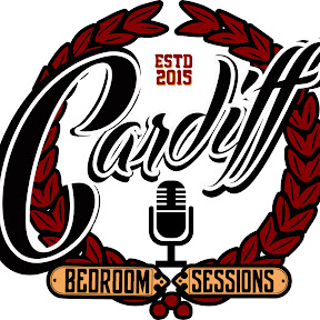 Cardiff Bedroom Sessions
