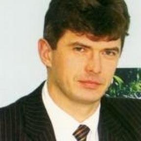 Олег Шепелев
