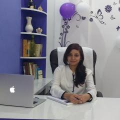 Dr. Pranjali Homeopathy