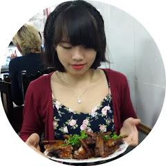 Nấu Ăn Ngon