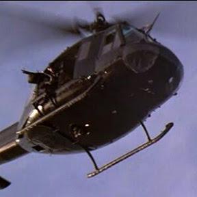 KraL HelikopterS