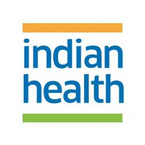 Indian Health