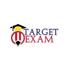 Target Exam
