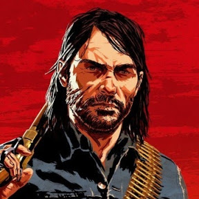 Lord Tucker HD - Red Dead Redemption 2 en Español