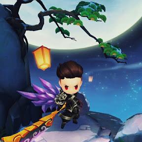 Defender Mobile Legends