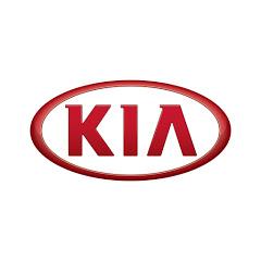KIA Motors Greece