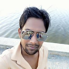 Abhishek Shrivas