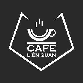 Cafe Liên Quân