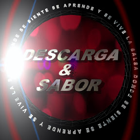 Descarga Y Sabor