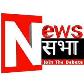 News Sabha