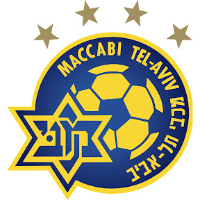 Maccabi Tel Aviv FC Official