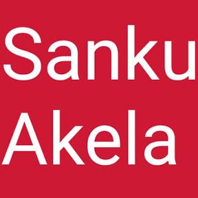 Sanku Akela