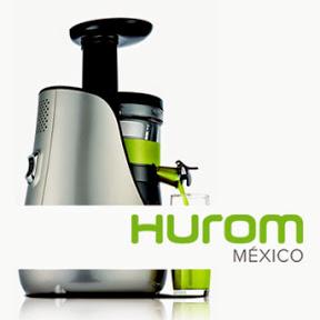 Hurom México