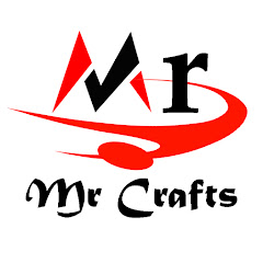 Mr Crafts