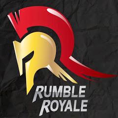 RUMBLE ROYALE