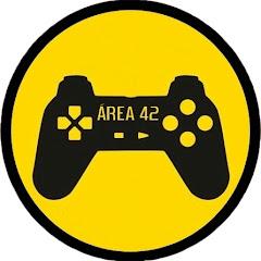 ÁREA 42