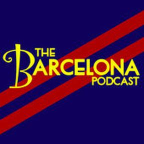 The Barcelona Podcast