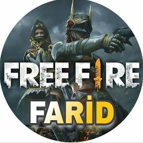 FreeFire - FARID