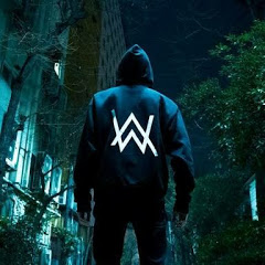 ALAN WALKER FAN