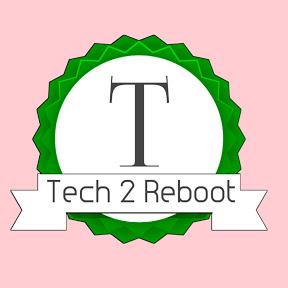 Tech2 Reboot