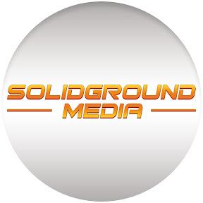 SOLIDGROUND MEDIA