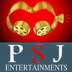 PSJ Entertainments