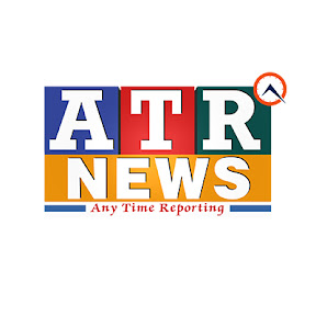 ATR News