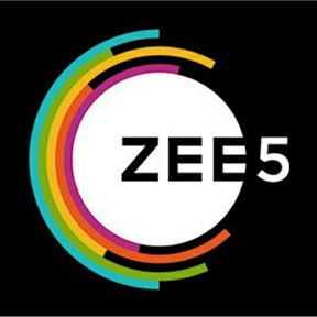 ZEE5 LTD