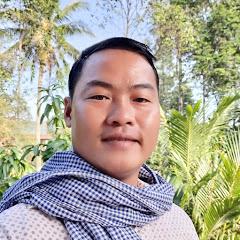 Thánh Ăn Việt Hàn