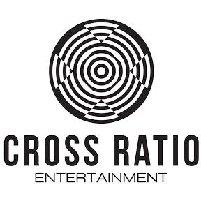 Cross Ratio Entertainment