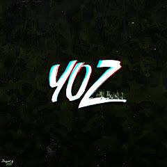 Yoz Beatz