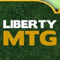 Liberty MTG