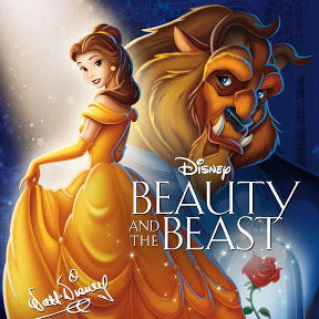 Beauty and the Beast Movie Channel