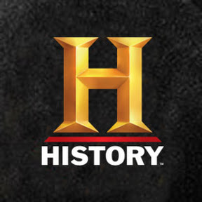 HISTORY Canada