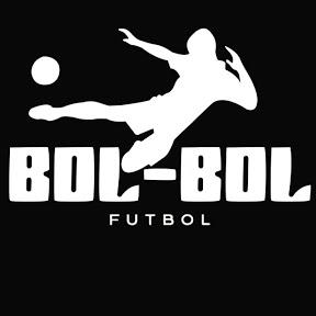 Bol-Bol Futbol