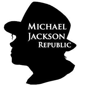 Michael Jackson Republic