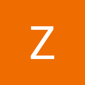 ZairaAmaterasu