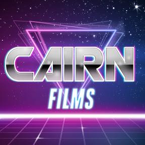 Cairn Films