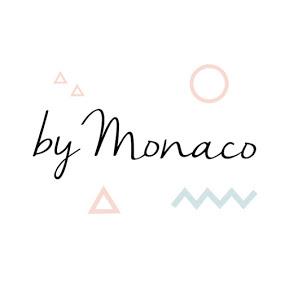 by Monaco