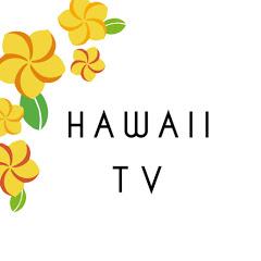 HAWAII TV