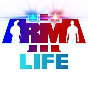 ArmA 3 Life