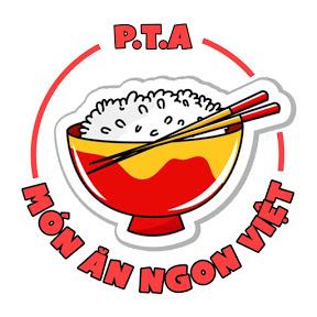 Món Ăn Ngon Việt