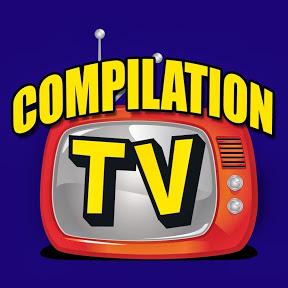 Compilation TV