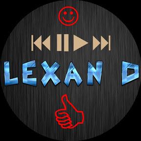 Lexan D
