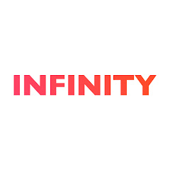 Infinity by VideoHUB