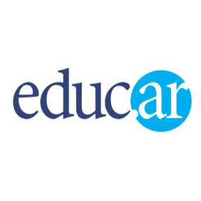 Educar Portal